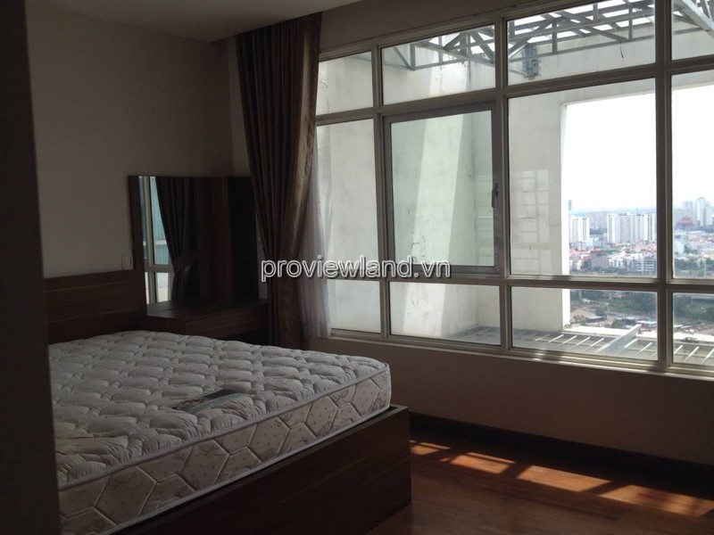 can-ho-penthouse-hoang-anh-riverview-thao-dien-2599