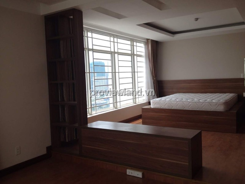 can-ho-penthouse-hoang-anh-riverview-thao-dien-2601
