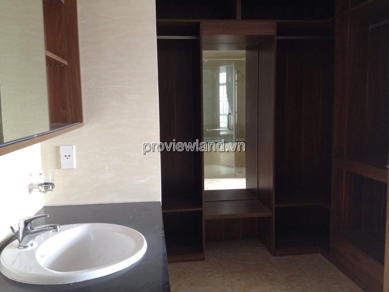 can-ho-penthouse-hoang-anh-riverview-thao-dien-2603