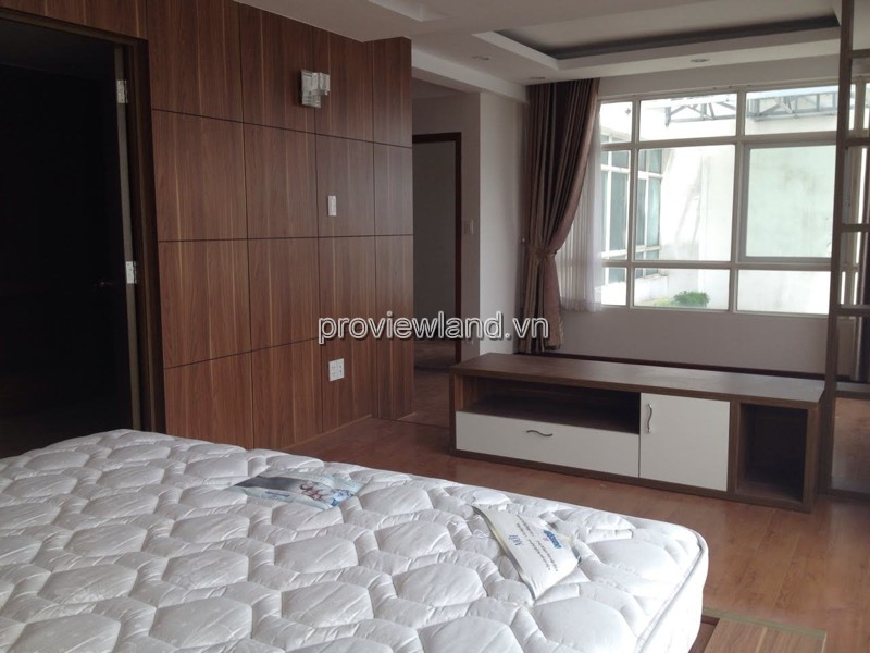 can-ho-penthouse-hoang-anh-riverview-thao-dien-2605