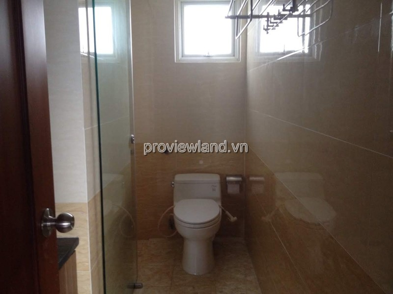 can-ho-penthouse-hoang-anh-riverview-thao-dien-2608