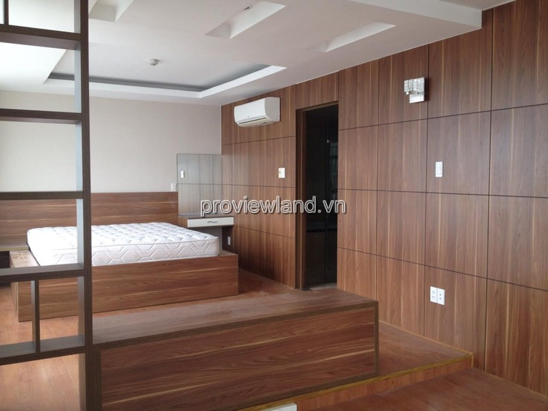 can-ho-penthouse-hoang-anh-riverview-thao-dien-2609