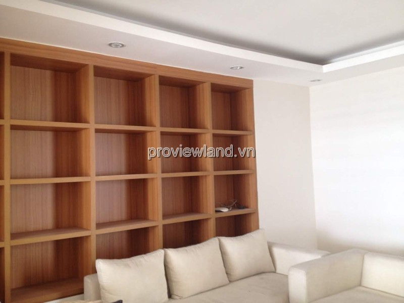 can-ho-penthouse-hoang-anh-riverview-thao-dien-2610