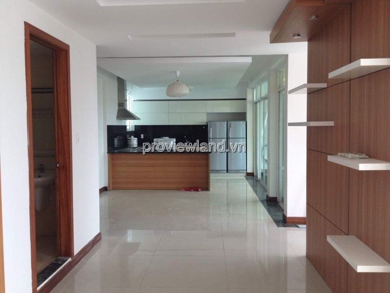 can-ho-penthouse-hoang-anh-riverview-thao-dien-2611