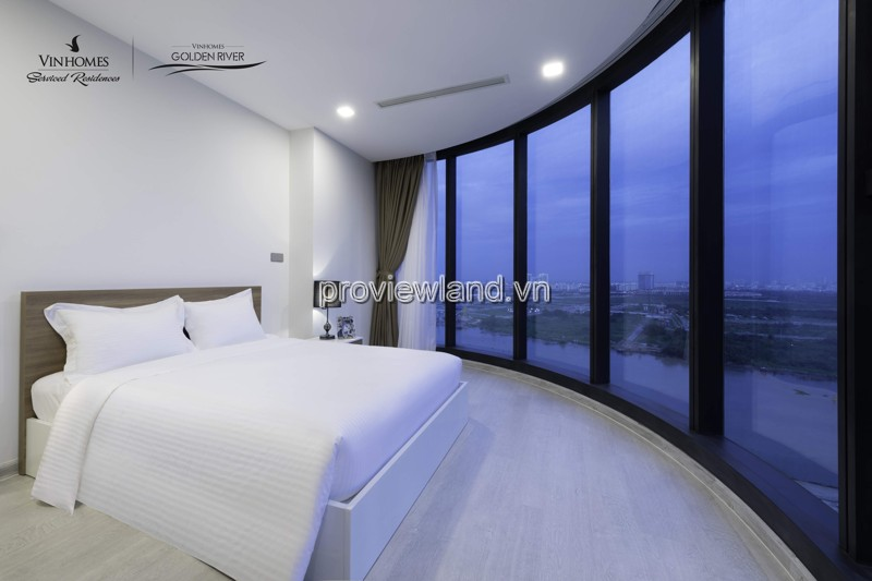 cho-thue-can-ho-dich-vu-vinhomes-golden-river-0515