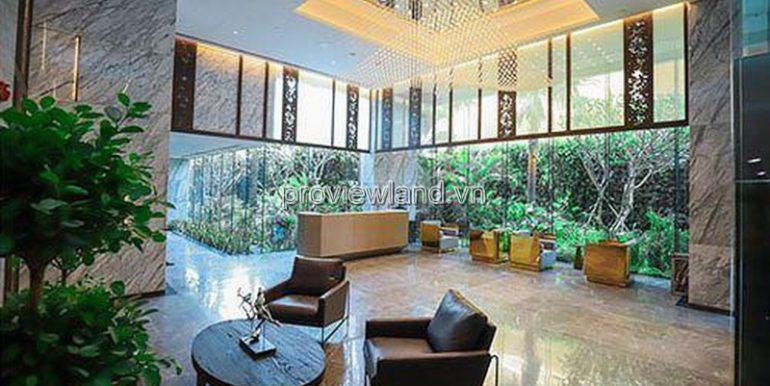 cho-thue-can-ho-serenity-sky-villa-quan-3-0809