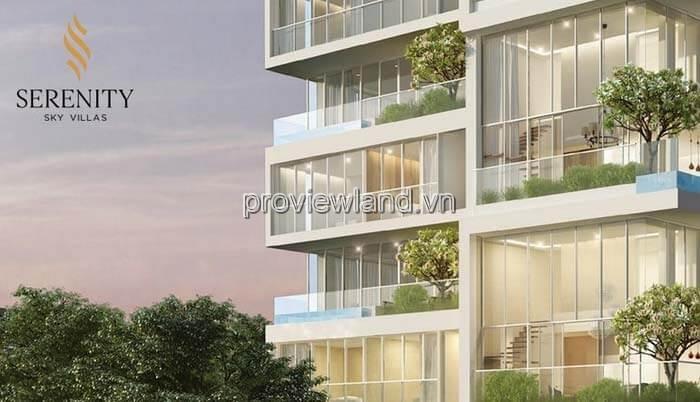 cho-thue-can-ho-serenity-sky-villa-quan-3-0814