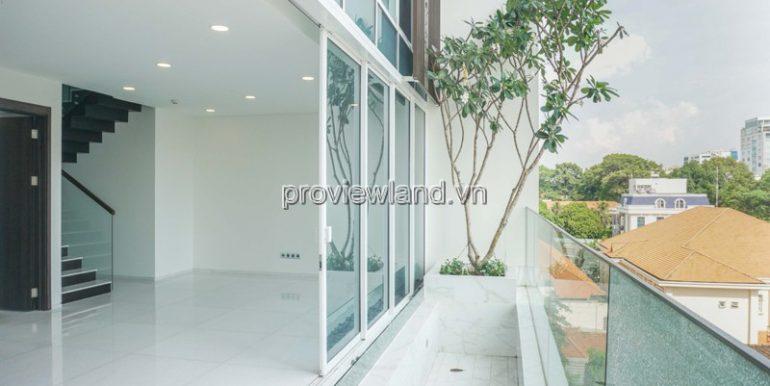 cho-thue-can-ho-serenity-sky-villa-quan-3-0815