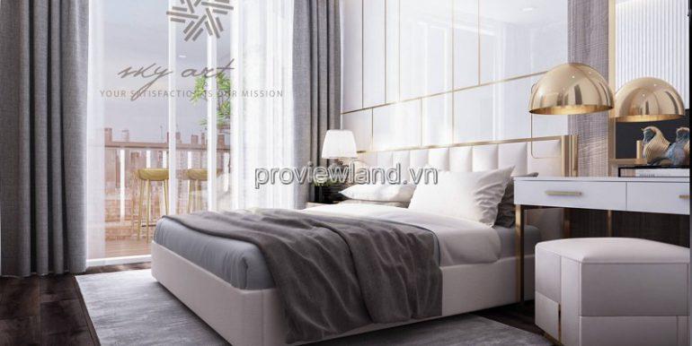 cho-thue-can-ho-serenity-sky-villa-quan-3-0822