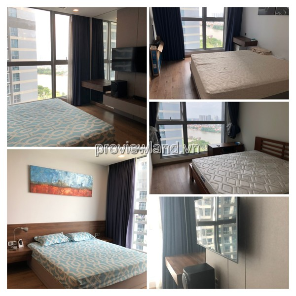 cho-thue-can-ho-vinhomes-central-park-0448