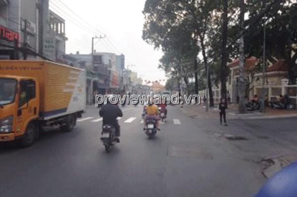 cho-thue-nha-pho-vo-van-ngan-0972