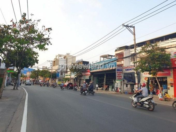cho-thue-nha-quan-thu-duc-0749