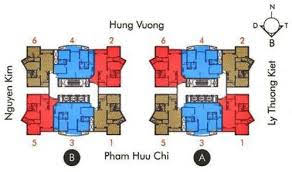 mat-bang-can-ho-hung-vuong-plaza-quan-5 (1)