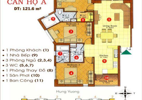 mat-bang-can-ho-hung-vuong-plaza-quan-5 (2)