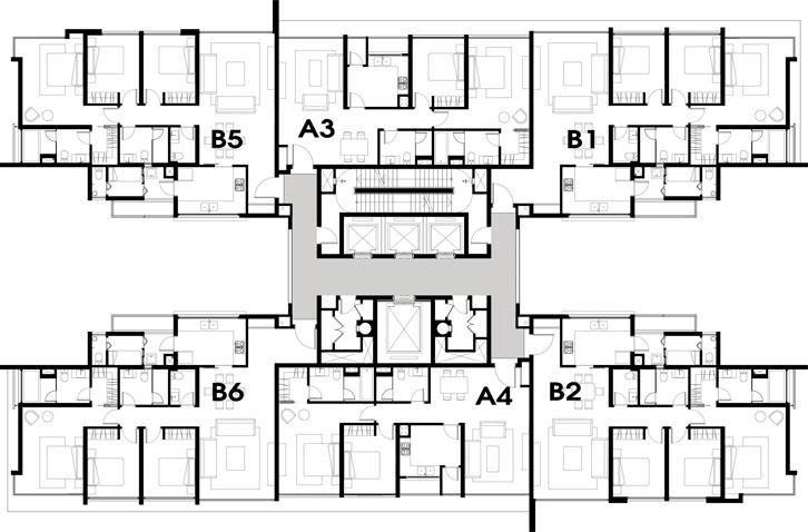 mat-bang-layout-can-ho-vista-thap-T1-T2-1