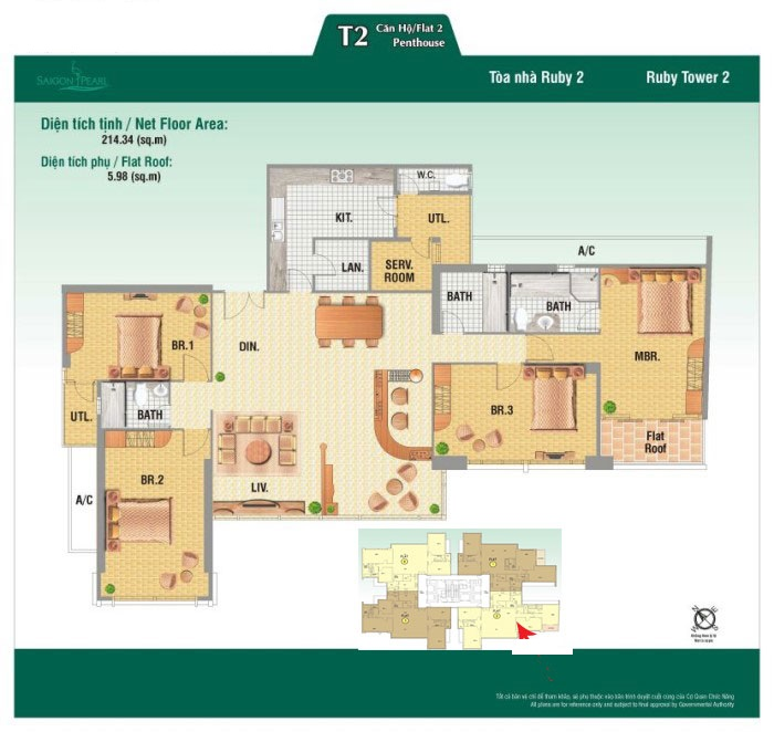 penthouse-kieu-2-ruby-2
