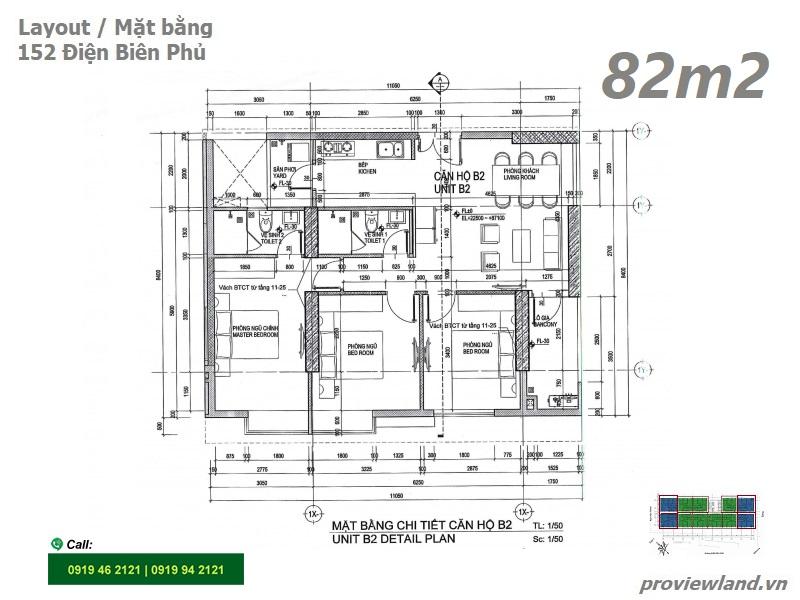 152-Dien-Bien-Phu-mat-bang-can-ho-3pn-81m2