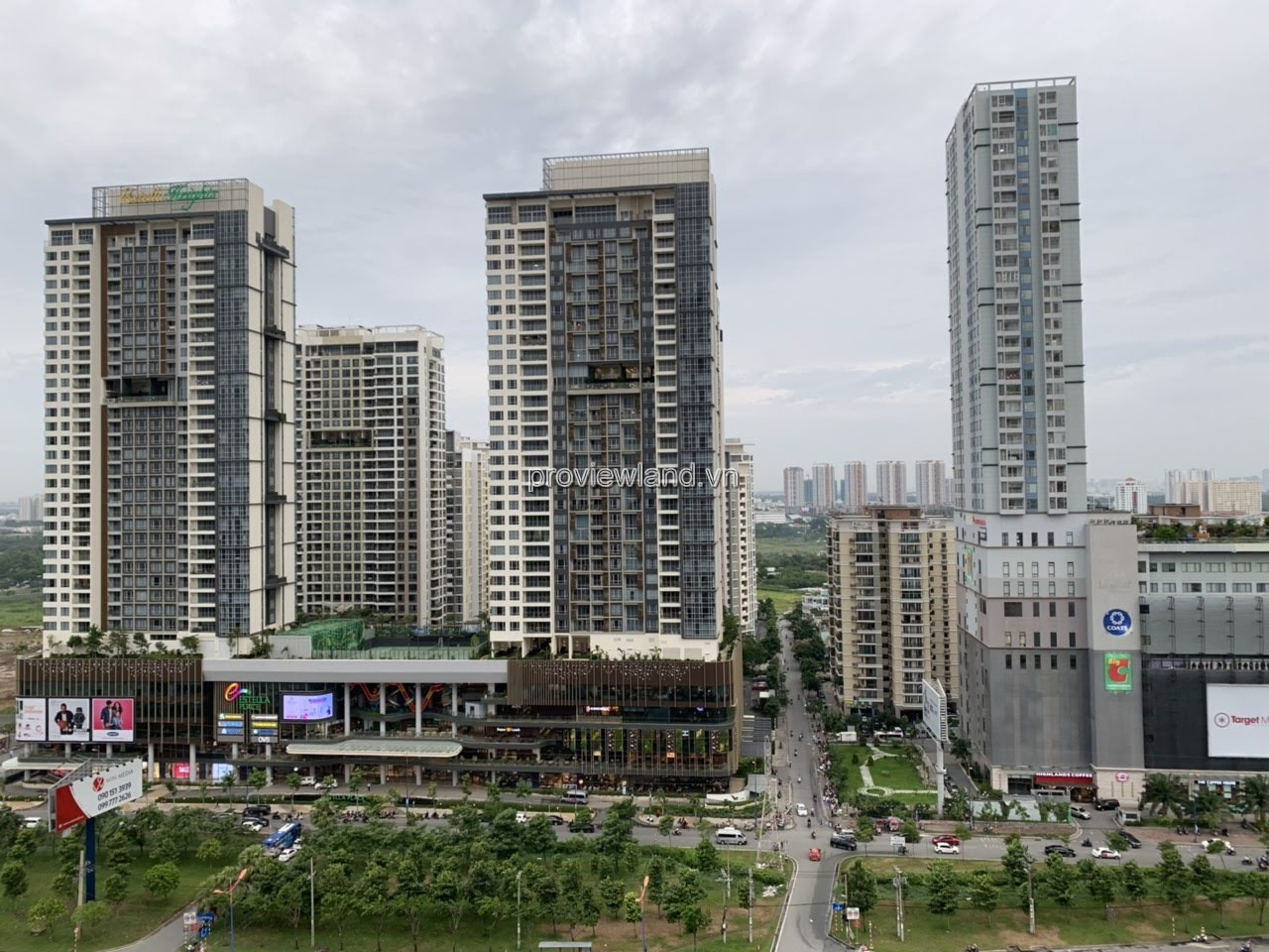 Apartment-for-rent-Masteri-An-Phu-0004