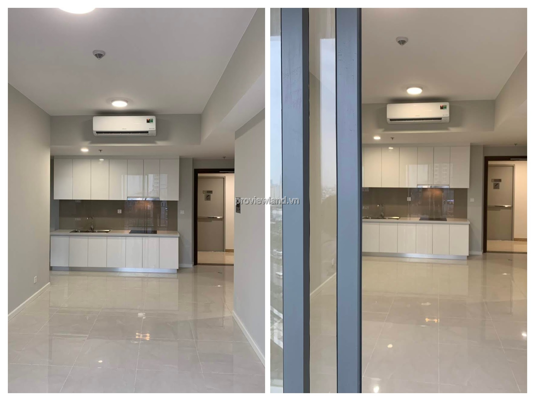 Apartment-for-rent-Masteri-An-Phu-0005