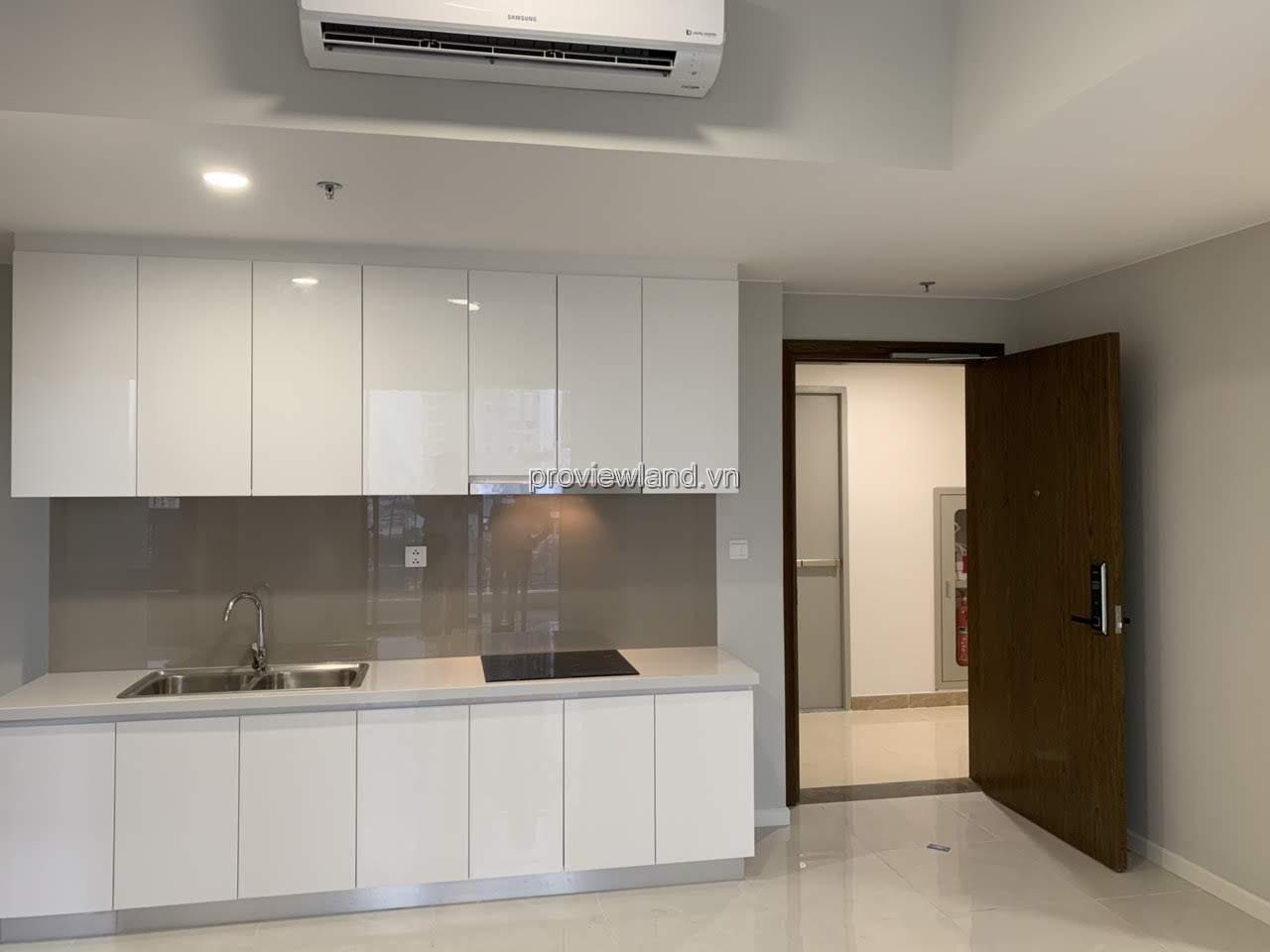 Apartment-for-rent-Masteri-An-Phu-0007