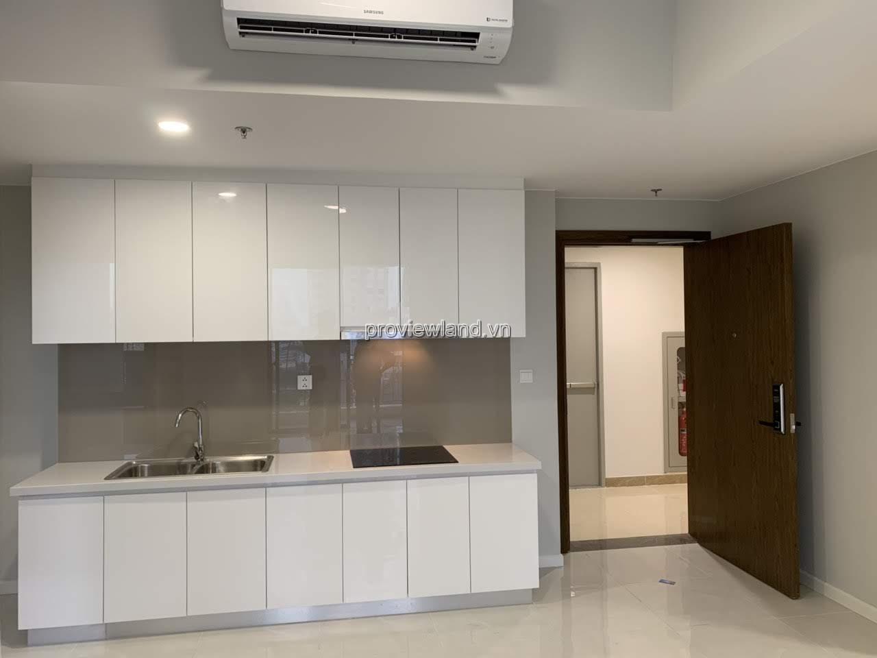 Apartment-for-rent-Masteri-An-Phu-0008