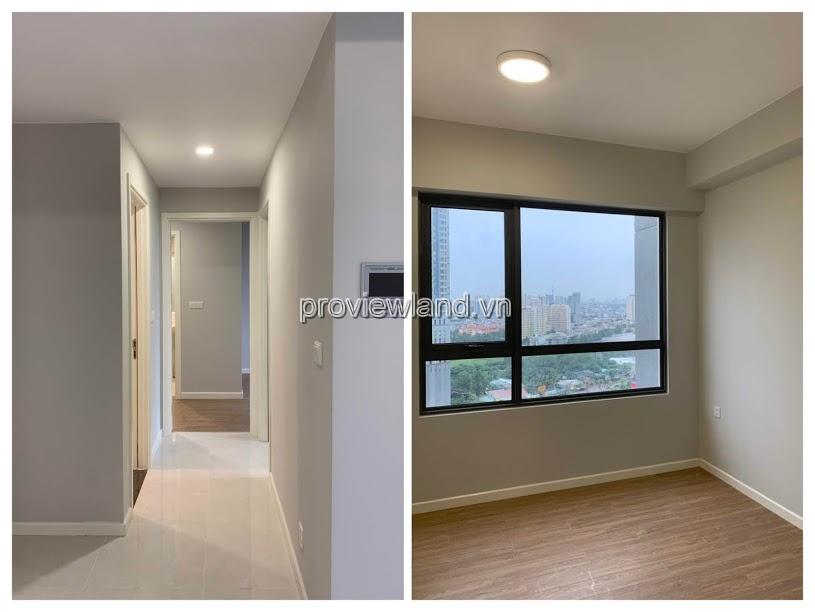 Apartment-for-rent-Masteri-An-Phu-0009