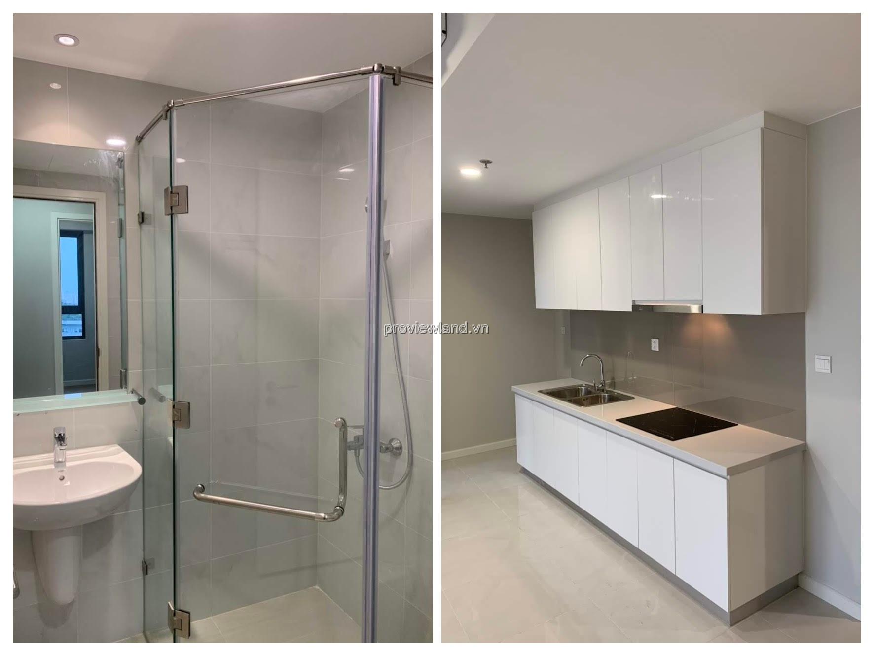 Apartment-for-rent-Masteri-An-Phu-0010