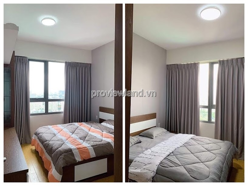 Apartment-for-rent-Masteri-Thao-Dien0002
