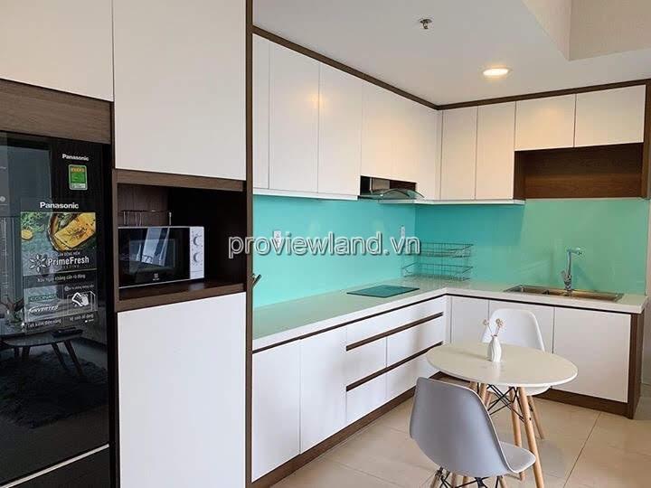 Apartment-for-rent-Masteri-Thao-Dien0003