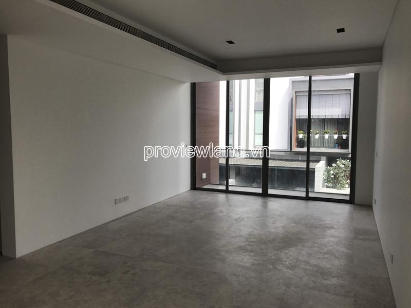 Biet-thu-Holm-Thao-Dien-proview-290m2-08