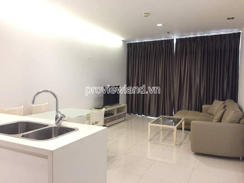 City-Garden-Binh-Thanh-apartment-for-rent-1br-Avenue-proview-050819-01