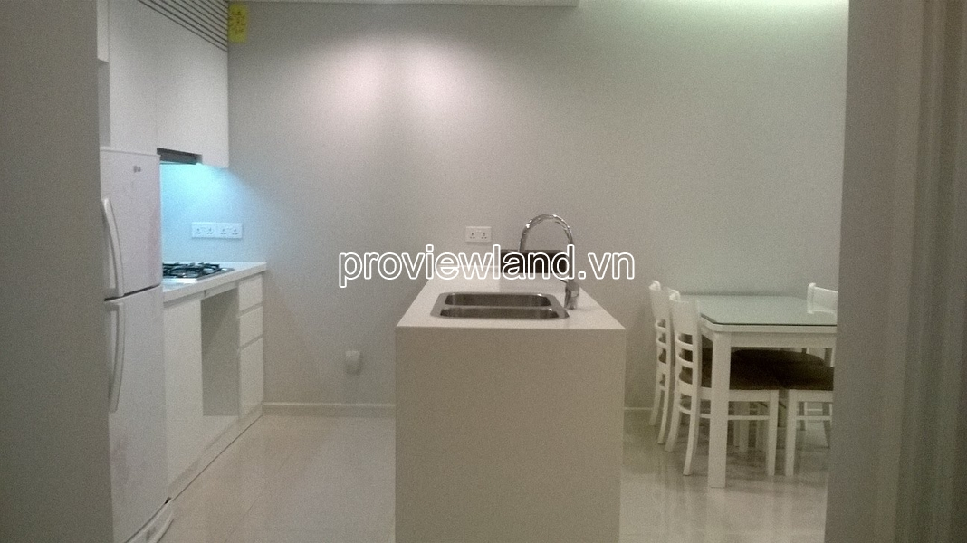 City-Garden-Binh-Thanh-apartment-for-rent-1br-Avenue-proview-050819-03