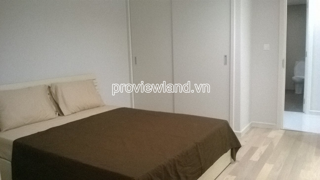 City-Garden-Binh-Thanh-apartment-for-rent-1br-Avenue-proview-050819-04