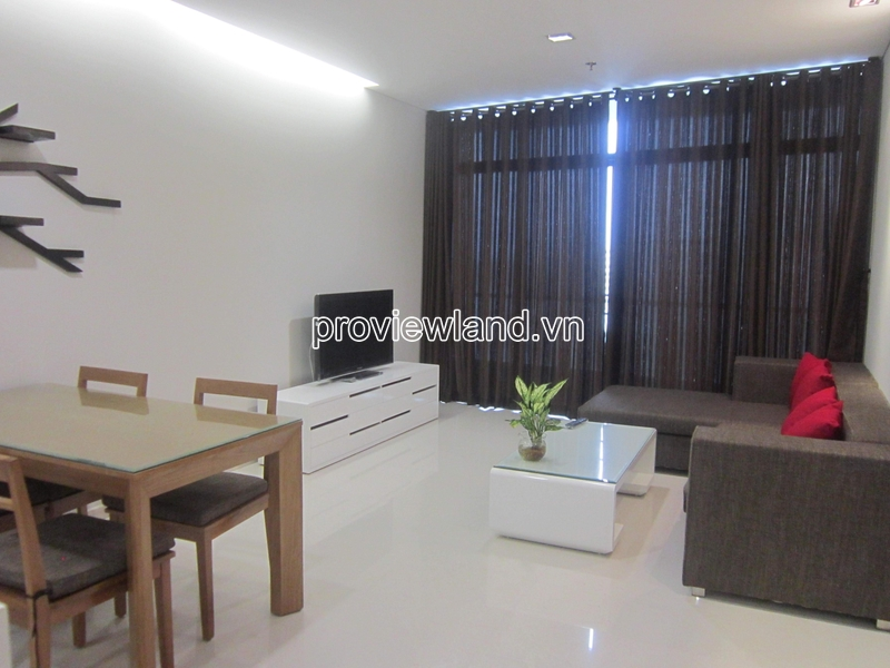 City-Garden-Binh-Thanh-apartment-for-rent-1br-Boulevard-1-proview-050819-01