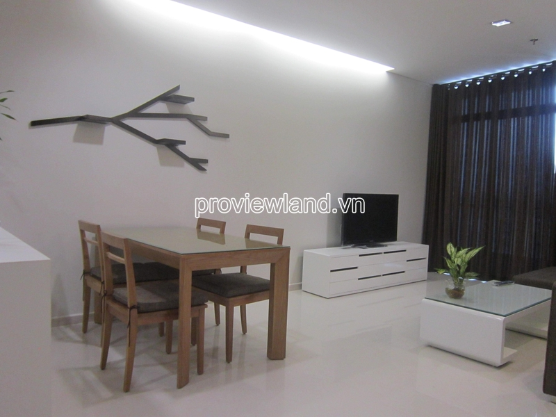 City-Garden-Binh-Thanh-apartment-for-rent-1br-Boulevard-1-proview-050819-03