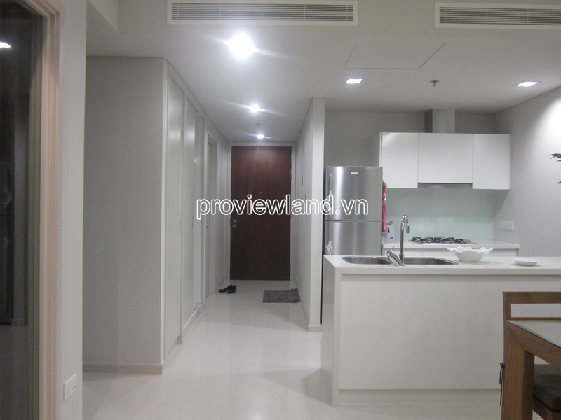 City-Garden-Binh-Thanh-apartment-for-rent-1br-Boulevard-1-proview-050819-04