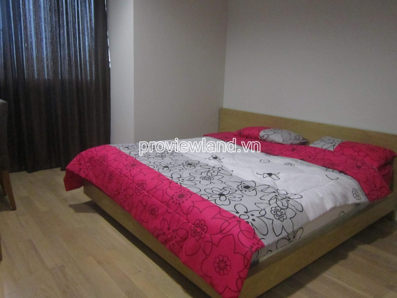 City-Garden-Binh-Thanh-apartment-for-rent-1br-Boulevard-1-proview-050819-05