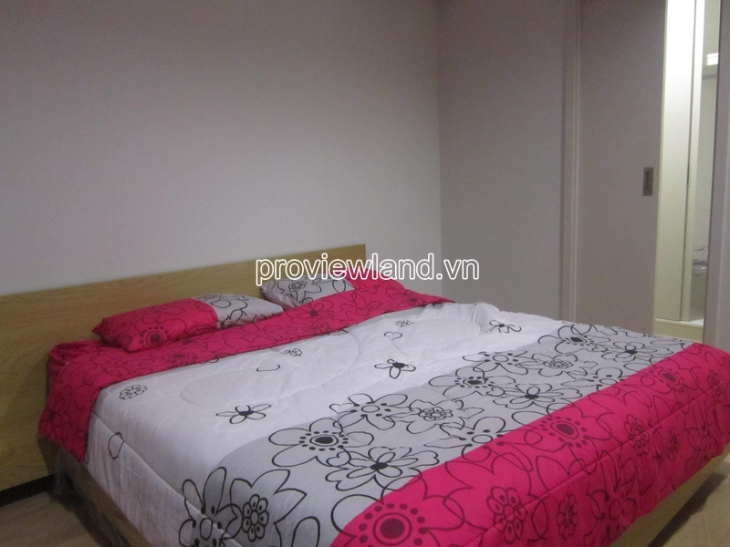 City-Garden-Binh-Thanh-apartment-for-rent-1br-Boulevard-1-proview-050819-06