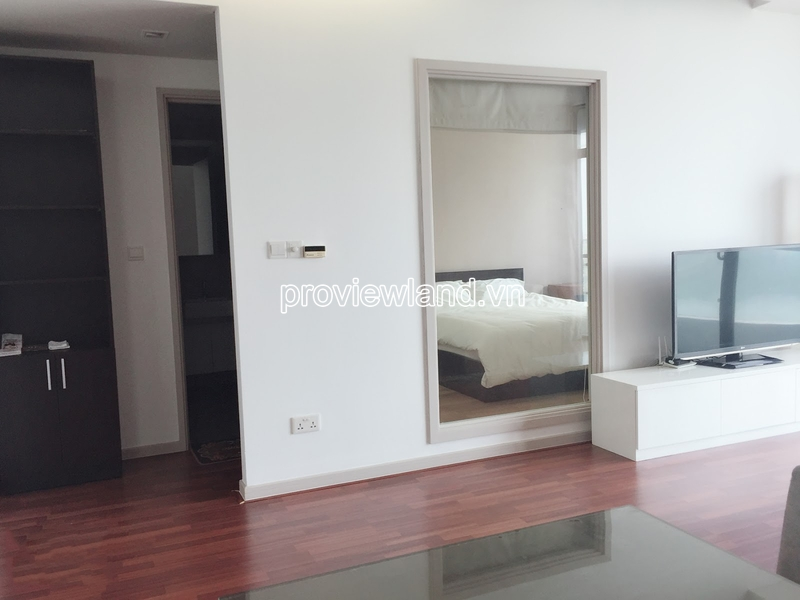 City-Garden-Binh-Thanh-apartment-for-rent-1br-Boulevard-proview-050819-02