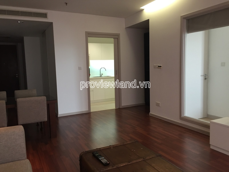 City-Garden-Binh-Thanh-apartment-for-rent-1br-Boulevard-proview-050819-04