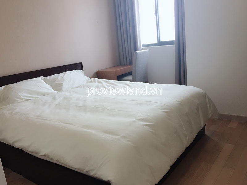 City-Garden-Binh-Thanh-apartment-for-rent-1br-Boulevard-proview-050819-06
