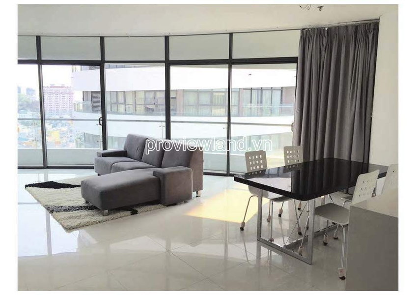 City-Garden-apartment-for-rent-3brs-Boulevard-proview-020819-01
