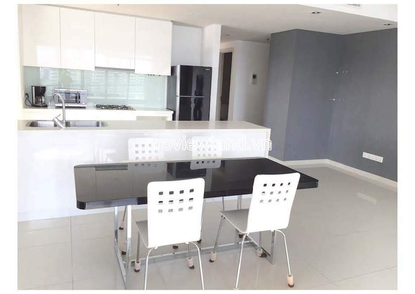 City-Garden-apartment-for-rent-3brs-Boulevard-proview-020819-05