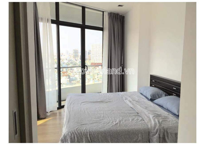 City-Garden-apartment-for-rent-3brs-Boulevard-proview-020819-06