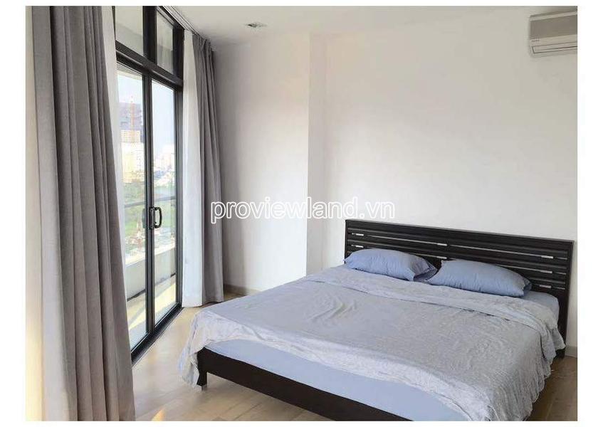 City-Garden-apartment-for-rent-3brs-Boulevard-proview-020819-07