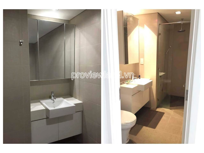 City-Garden-apartment-for-rent-3brs-Boulevard-proview-020819-08