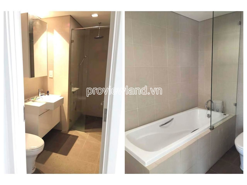 City-Garden-apartment-for-rent-3brs-Boulevard-proview-020819-09