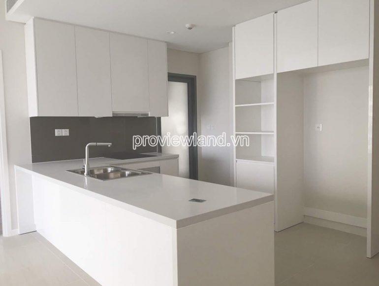 Diamond-Island-Bahamas-apartment-for-rent-3brs-low-floor-proview-260819-02