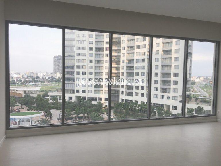 Diamond-Island-Bahamas-apartment-for-rent-3brs-low-floor-proview-260819-03