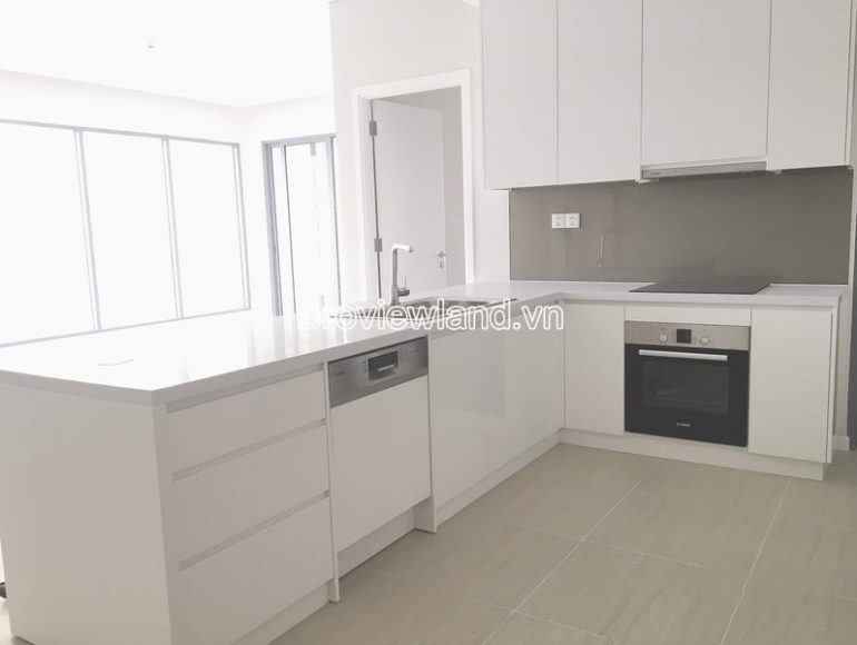 Diamond-Island-Bahamas-apartment-for-rent-3brs-low-floor-proview-260819-04